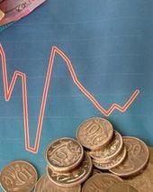 BCE mentine dobanda de politica monetara la 4%