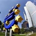 BCE pastreaza rata dobanzii de politica monetara la nivelul minim istoric