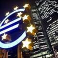 BCE reduce dobanda-cheie la un nou minim istoric - Scad ratele la creditele in euro?
