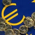 BCE rezista Germaniei si mentine rata dobanzii cheie la 1%