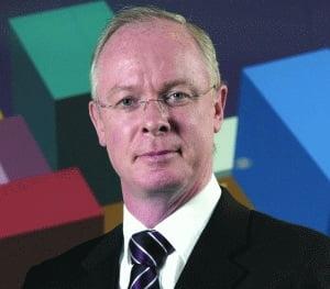 BCR: Cresterea economica ar putea fi de sub 1% in 2011