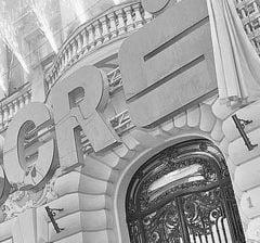 BCR: Incertitudinea e mare, dar economia si-ar putea reveni in 2010