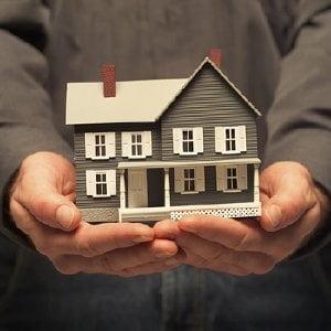 BCR: Peste 10.000 de credite prin programul Prima Casa