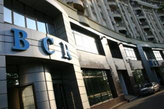 BCR a mai primit inca 108 milioane de euro pentru Prima Casa