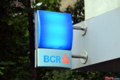 BCR a pierdut un proces cu peste 200 de clienti: Reactia bancii