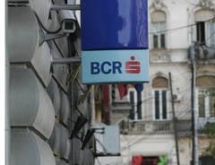 BCR a redus dobanzile la creditele in euro cu garantii