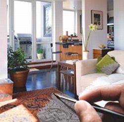 BCR are 1.800 de clienti la Prima Casa