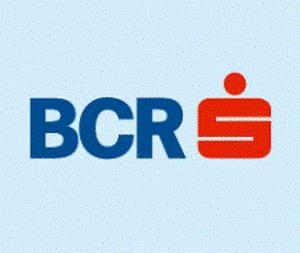 BCR are solicitari de peste 205 milioane euro in Programul Prima Casa