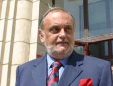 BCR confirma ca Patriciu vrea sa cumpere Anglo-Romanian Bank