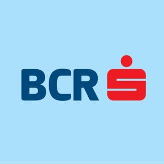 BCR ofera finantari de 730.000 de euro pentru ONG, cu dobanda zero in 2020