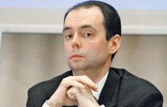 "BCR vede un posibil ""boom"" de 2% al economiei romanesti"