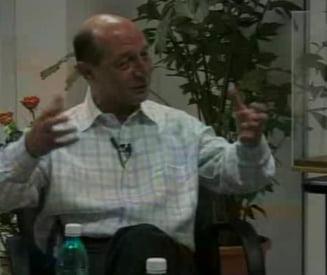 BEC a incheiat renumararea voturilor din tara: Basescu isi mareste avantajul