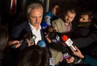 BEC a numarat 96% din voturi: PSD castiga cu un scor istoric. PNL abia trece de 20%