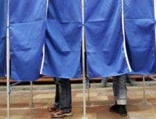 BEC cere ajutorul STS, pentru a evita fraudarea votului