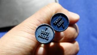 BEC interzice la parlamentare tombole menite sa indemne la vot sau la absenteism