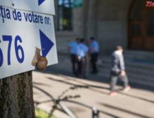 BEC nu a terminat de centralizat toate voturile de la alegeri si referendum. Rezultatele din presa sunt provizorii