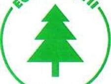 BEC respinge Partidul Ecologist Roman