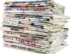 BEJ Iasi acuza un ziar local de incalcarea deontologiei electorale