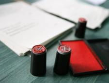 BEJ Sibiu a admis candidaturile la alegerile parlamentare. Turcan (PNL), Barna (USR) si Trif (PSD), principalii intrati in competitie