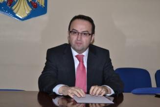 BEJ a validat candidaturile pentru parlamentare