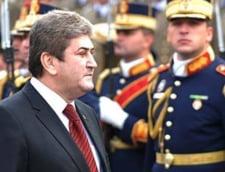 BEM a validat candidatura lui Gabriel Oprea. Judecat pentru moartea politistului Bogdan Gigina, fostul ministru de Interne candideaza independent la Camera Deputatilor in Bucuresti
