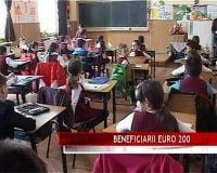 BENEFICIARII EURO 200 (2016 06 22)