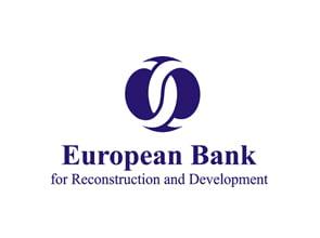 BERD ne reduce prognoza de crestere economica pentru 2012