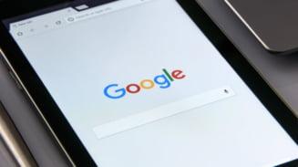 BERT, noutatea absoluta de la Google de care vei afla la cursuri SEO