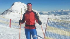 BIATLON: Sapte medalii pentru CSS Baia Sprie la Nationalele de biatlon juniori