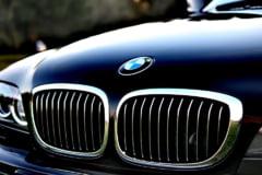 BMW dezminte informatiile din presa privind manipularea emisiilor