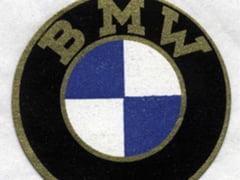 BMW implineste luni 100 de ani de existenta: Iata intreaga istorie a constructorului german