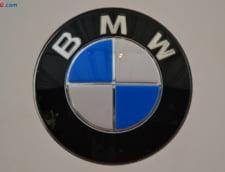 BMW incepe la primavara constructia fabricii de un miliard de euro din Ungaria