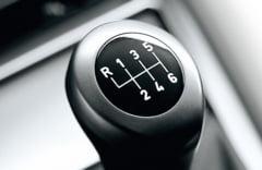 BMW pregateste o mutare radicala - anuntul facut de presedintele constructorului german