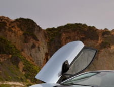 BMW pregateste un hibrid de 300.000 de dolari
