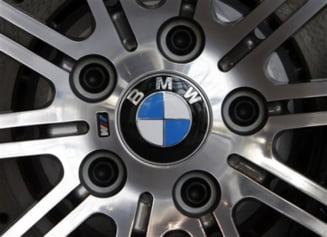 BMW si Peugeot Citroen investesc 100 de milioane de euro in masini hibride