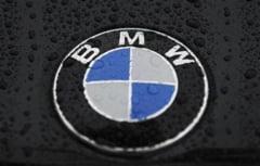 BMW si Toyota au semnat un parteneriat