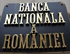 BNR: Bancile au relaxat standardele de creditare la ipotecare