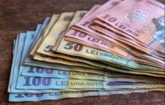 BNR: Datoria externă totală a României a crescut cu 6,05 miliarde euro la finalul lui iulie