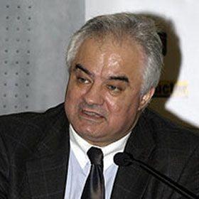 BNR: Deficitul bugetar va ajunge la 5% din PIB la finalul lui 2008