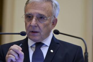 BNR: In perioada 1 ianuarie - 30 iunie 2020 datoria externa totala a Romaniei a crescut cu 5,57 miliarde euro, ajungand la 111,54 miliarde de euro