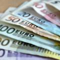 BNR: Leul a scazut joi la 4,8358 unitati pentru un euro