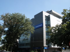 BNR: Marfin Bank Romania nu va fi afectata de desfiintarea Laiki Bank din Cipru