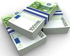 BNR: Principalele noua banci nu vor cere reducerea expunerilor pe Romania
