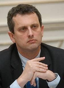 BNR: Romania ar putea avea nevoie de un imprumut extern