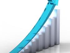 BNR: Socul inflatiei din septembrie se va simti pana in august 2013