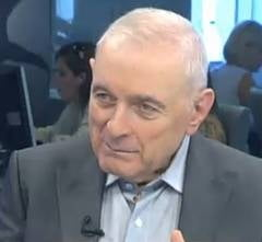 BNR, despre creditul Ioanei Basescu: Nu ne uitam intr-un contract semnat de banca si client