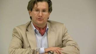 BNR, despre datoria redescoperita a Germaniei: Suma e mai mica