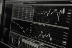 BNR a decis mentinerea ratei dobanzii de politica monetara la nivelul de 1,25 la suta pe an. Se asteapta o crestere a inflatiei