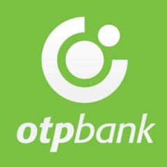 BNR a respins preluarea Bancii Romanesti de catre OTP Bank. E pentru prima data cand se opune unei tranzactii agreate intre parti