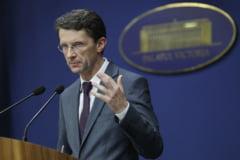 BNR asteapta o invitatie asumata de Parlamentul Romaniei, nu chemarea unui politician bazata pe fake news